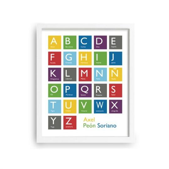 abecedario-5