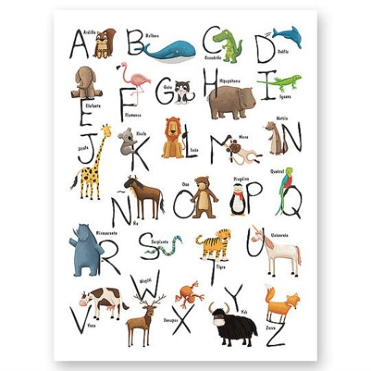abecedario-6