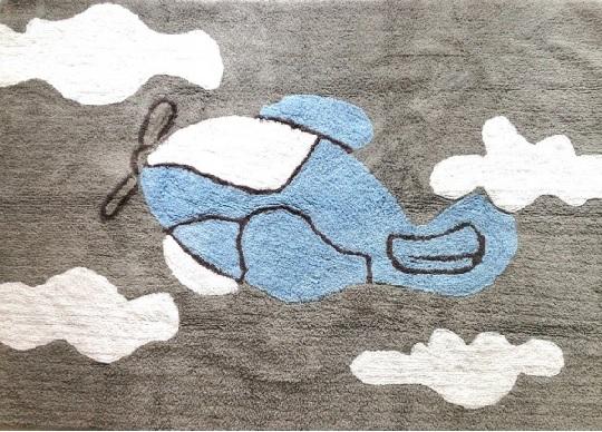 alfombra-bb-2