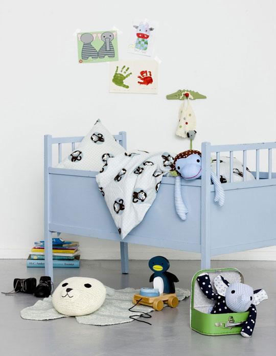 alfombra-bebes-2