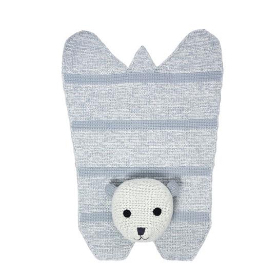 alfombra-bebes