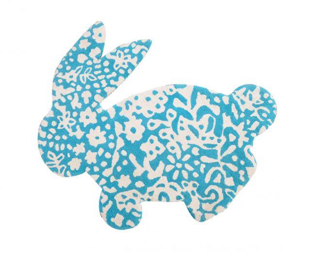 alfombra-conejo