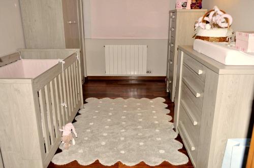 alfombra-galleta-2