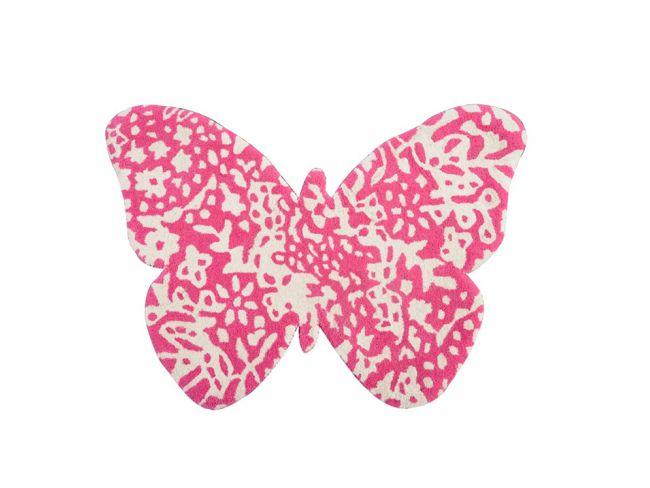 alfombra-mariposa