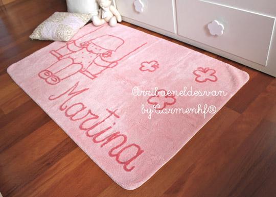 alfombra-niña