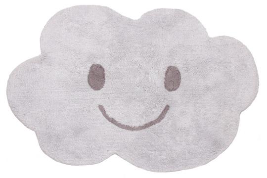 alfombra-nube