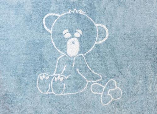 alfombra-oso-1