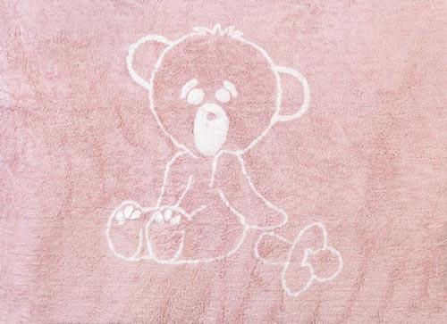 alfombra-oso-2