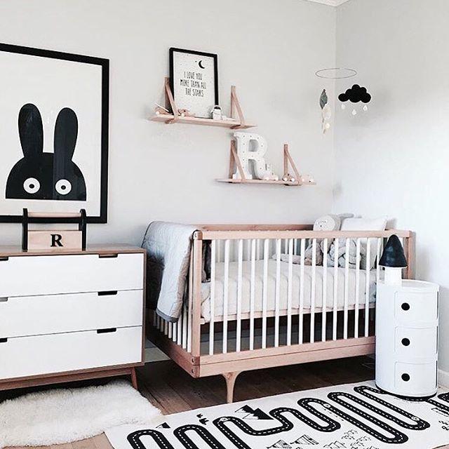 alfombra-oyoy-1