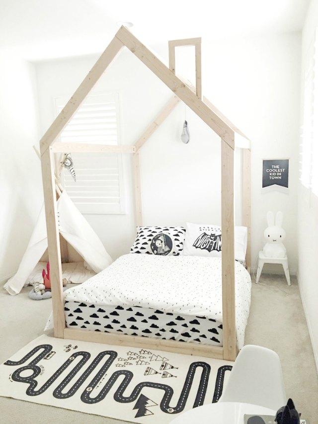 alfombra-oyoy-2