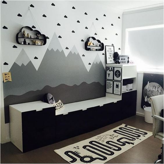 alfombra-oyoy-6