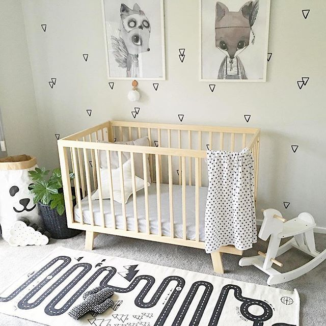 alfombra-oyoy-9