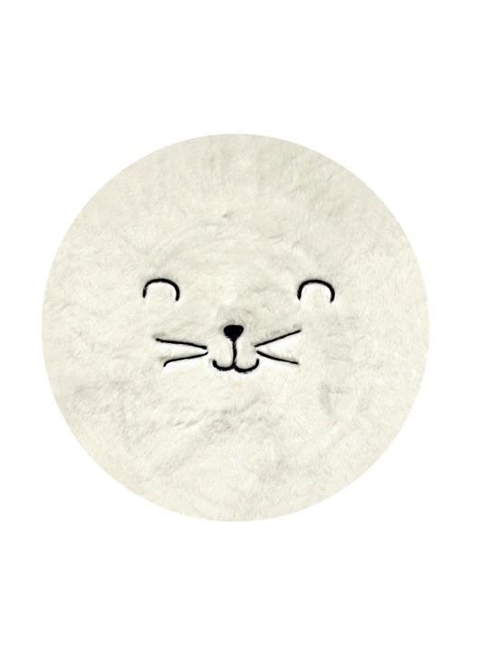alfombra-peluche