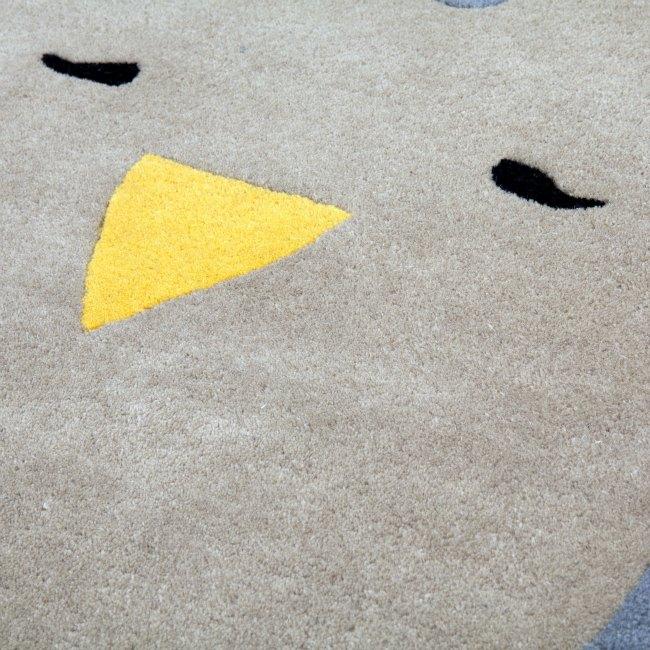 alfombra-pinguino-2