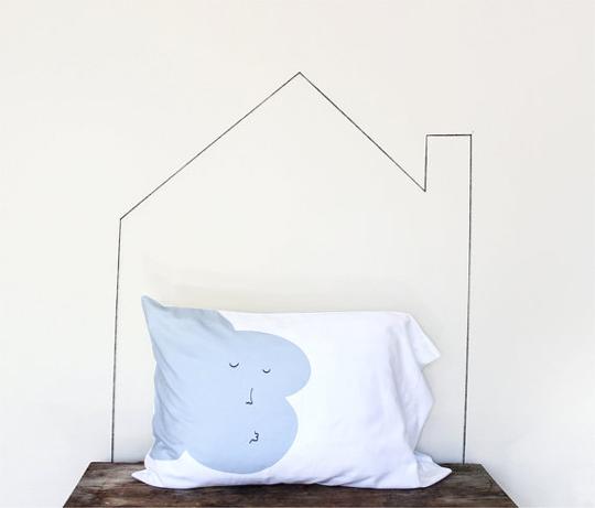 almohada-nube