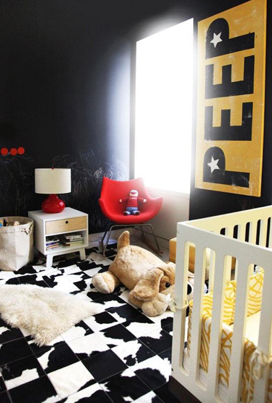 amarillo-negro-3