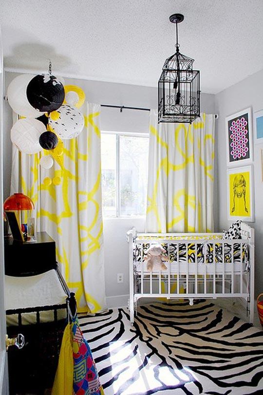 amarillo-negro-4