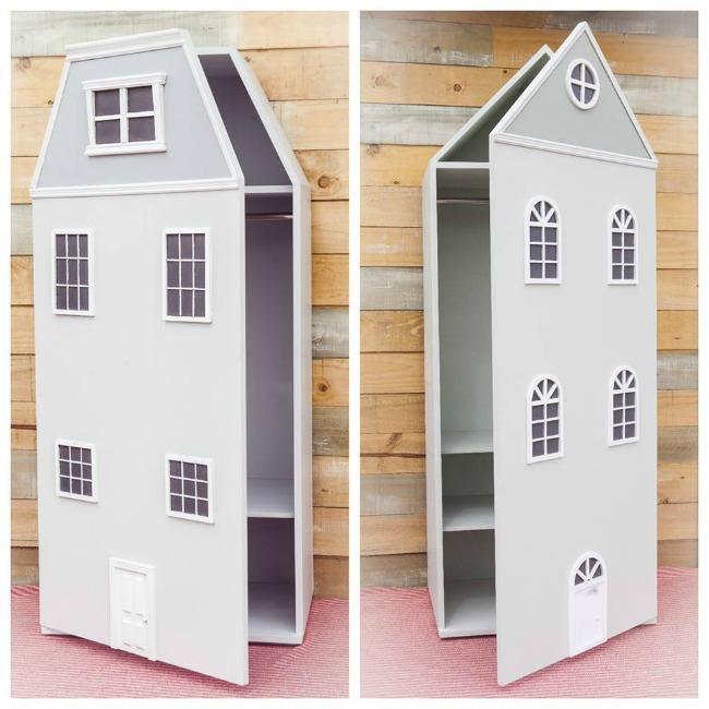 armario-casita-1