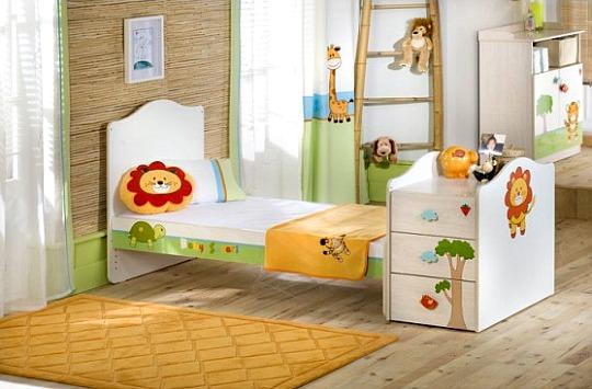 baby-safari-2
