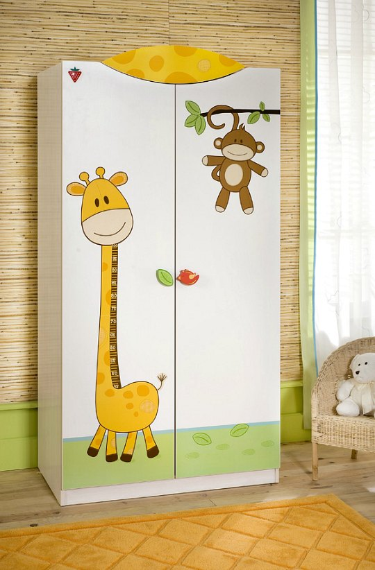 baby-safari-4