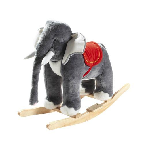 balancin-elefante