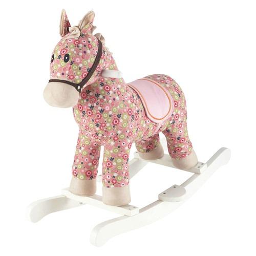 balancin-pony