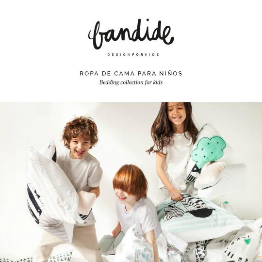 bandide-1