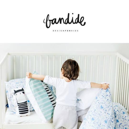 bandide-3