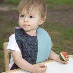Artículos para bebés Buhkids