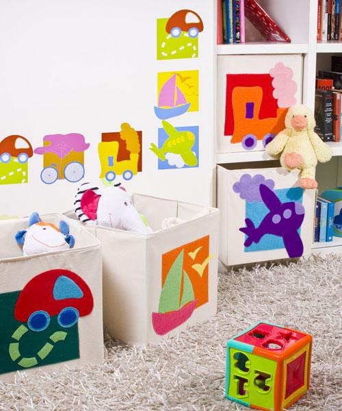 cajas-infantiles-1
