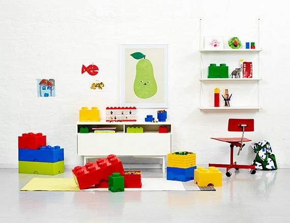 cajas-lego-5