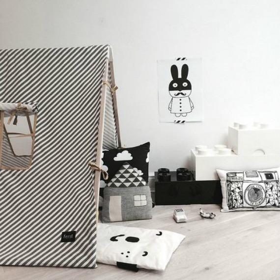 cajas-lego-6
