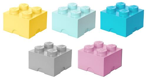 cajas-lego