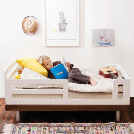 cama-clasica-oeuf