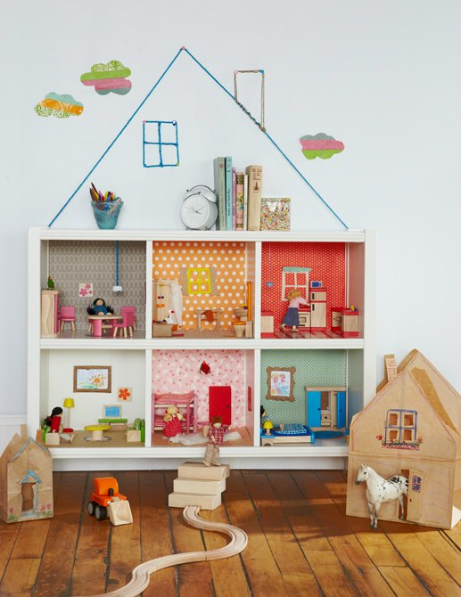 casita-muñecas-diy-2
