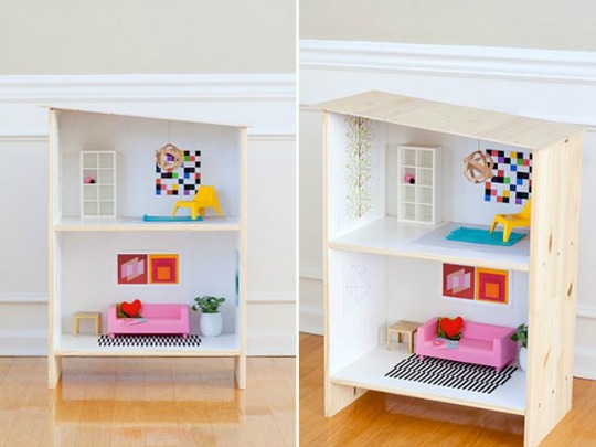 casita-muñecas-diy-3