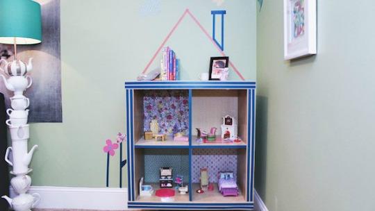 casita-muñecas-diy-4