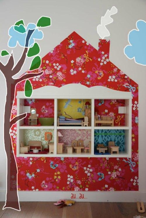 casita-muñecas-diy-5