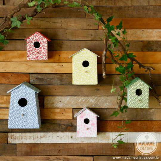 casitas-pajaritos-diy-1
