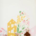 casitas-papel-pintado-1