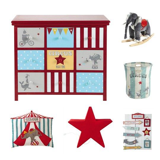 colección-circus