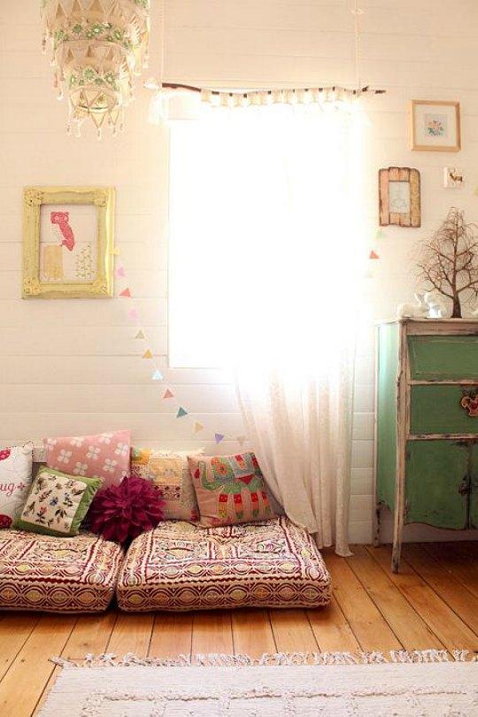 cortinas-infantiles-3