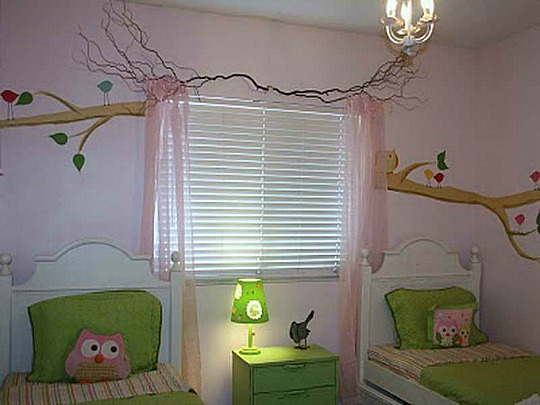 cortinas-infantiles-4