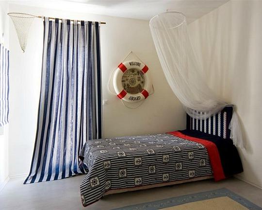 cortinas-infantiles-5