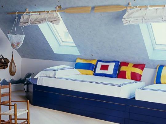 cortinas-infantiles-6