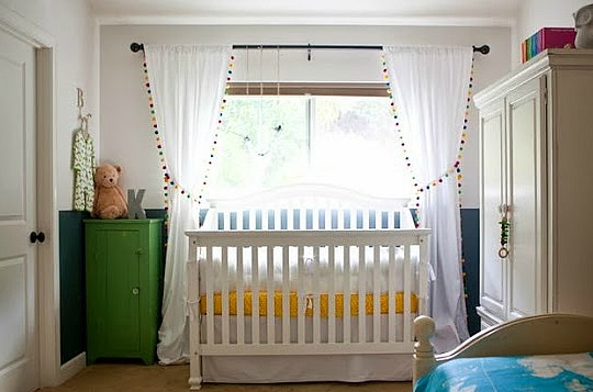 cortinas-infantiles-8