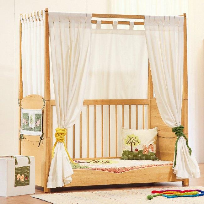 me encantan los muebles infantiles livipur por su aspecto de madera natural son clidos perfectos para cualquier estilo decorativo pero sobre todo para