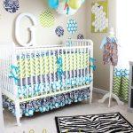 decoracion-bebe-1