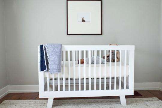 decoracion-bebe-2
