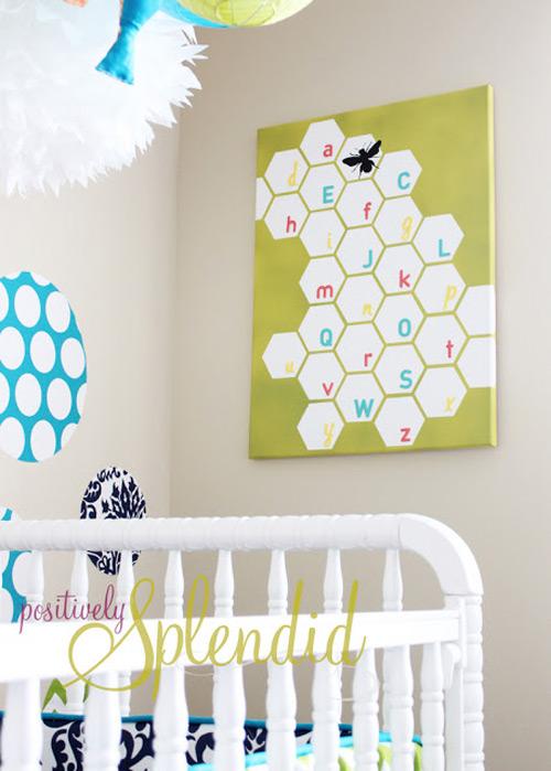 decoracion-bebe-3